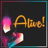 Alive Music Bar