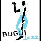 Bogui Jazz Madrid