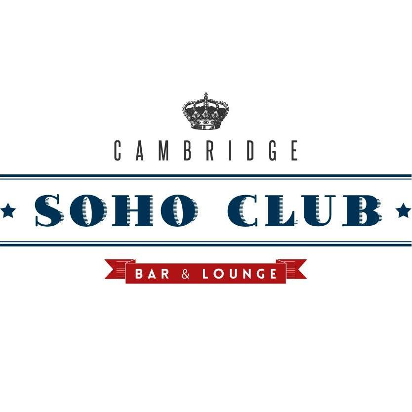 Cambridge Soho Club