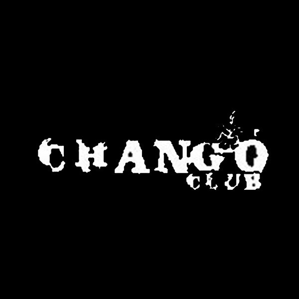 Chango Club