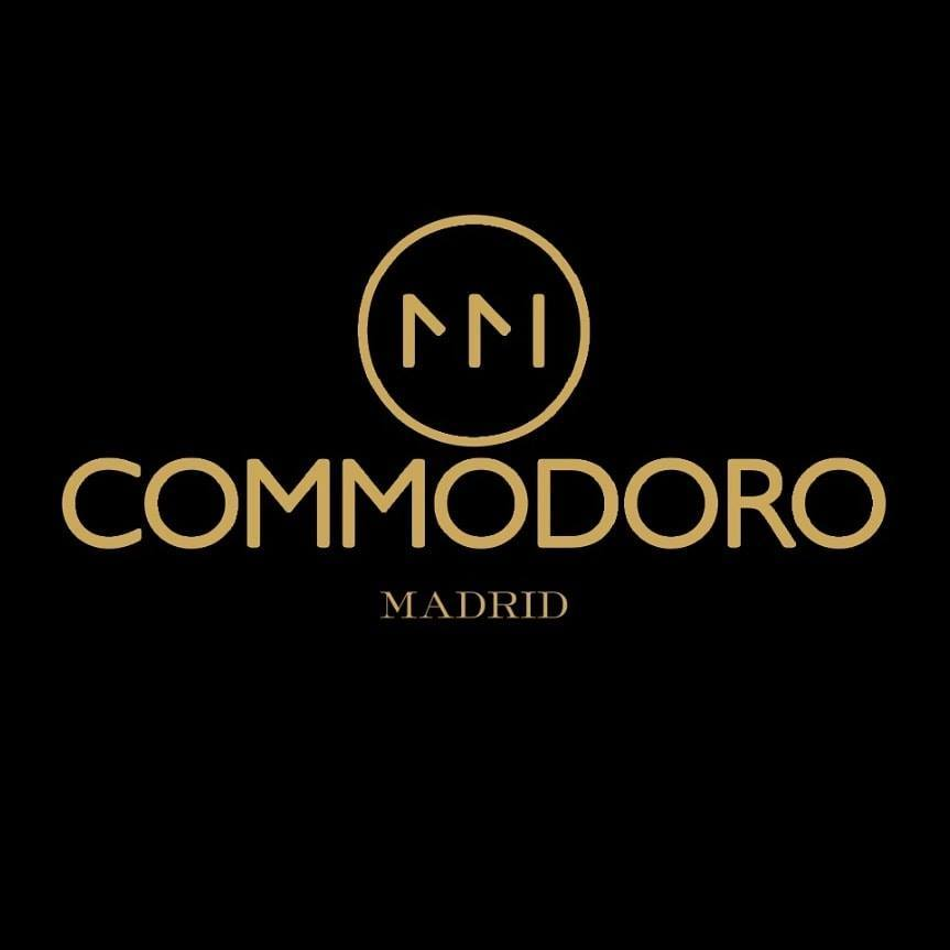 Commodoro