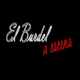 La Master Class - Burdel a escena (Madrid) From Friday 20 September to Friday 25 October 2019
