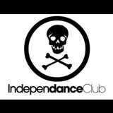 15 ANIVERSARIO INDEPENDANCE CLUB (CONCIERTO Y SESION ESPECIAL) Friday 5 March 2021