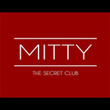 Mitty Madrid