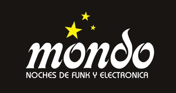 Mama Snake / Hadone Live, at Mondo in Madrid (Centro) on Saturday 4 April 2020 at 23:59 hours. Party. NocheMAD