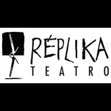 Replika Teatro Madrid