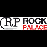 Rock Palace Madrid