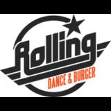 Rolling Dance & Burger