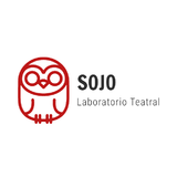 SOJO Laboratorio teatral Madrid