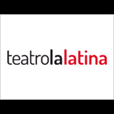 Teatro La Latina Madrid
