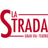 La Commedia con Ignatius Farray (Madrid) From Saturday 22 June to Saturday 6 July 2019