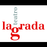 Guerra, ¿Y si te pasara a ti? - Ciclo de la Guerra sin Fin (Madrid) From Thursday 14 November to Sunday 17 November 2019