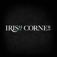 The Irish Corner