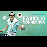 Fabiolo Connection - Match to the future (Madrid) From Friday 23 April to Friday 28 May 2021